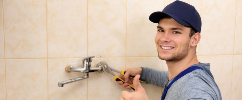 Simple Ideas to Care of Your Plumbing and Prevent Unexpected Water Leaks