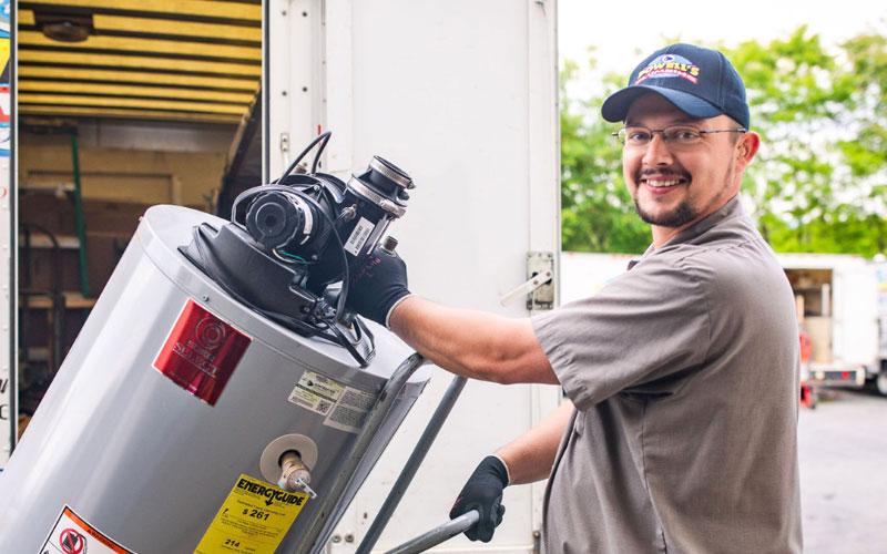 Winchester Plumbers: Repair, Fixtures & Plumbing Service