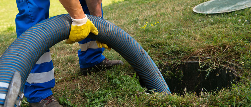 Tips on Preparing Your Septic System for Spring