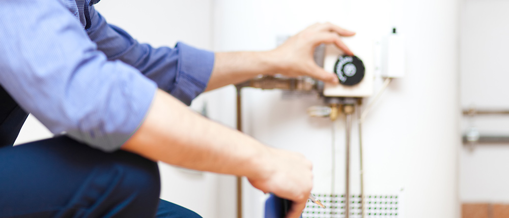 Does Your Water Heater Need Repairs?