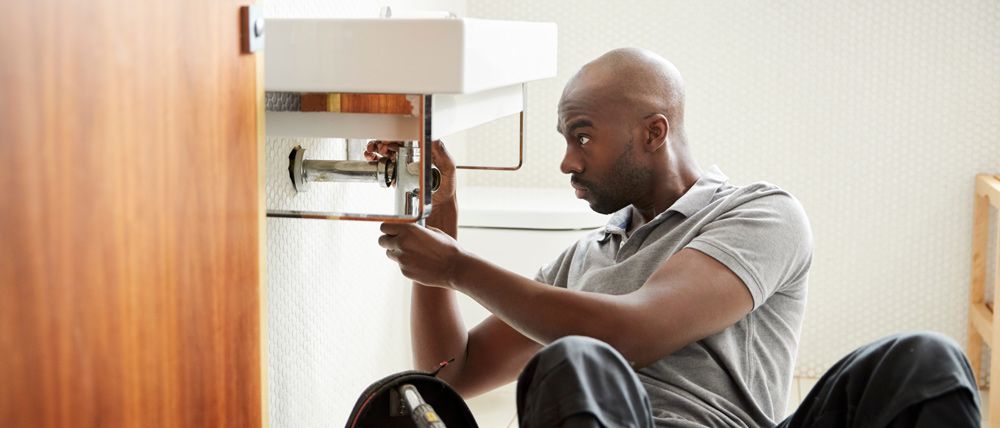 Summer Plumbing 101: Maintenance Tips