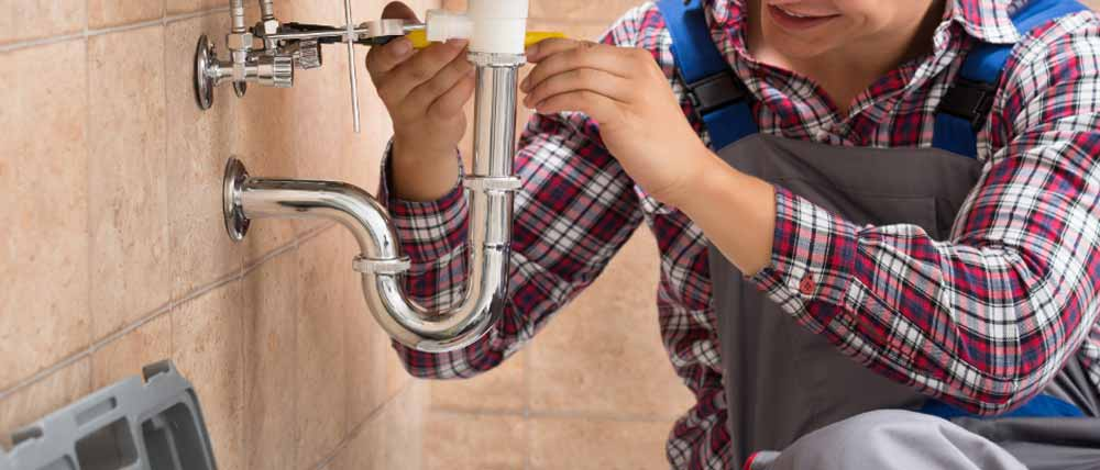 Do You Need Drain Cleaning? Here Are 3 Signs